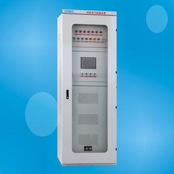 WX-XJ/XF(PL)乐天堂fun88水泵控制柜