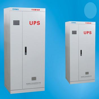 UPS在线式工频乐天堂fun88