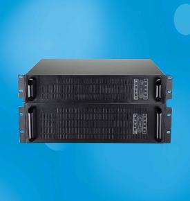 UPS-WX/C1KR机架式系